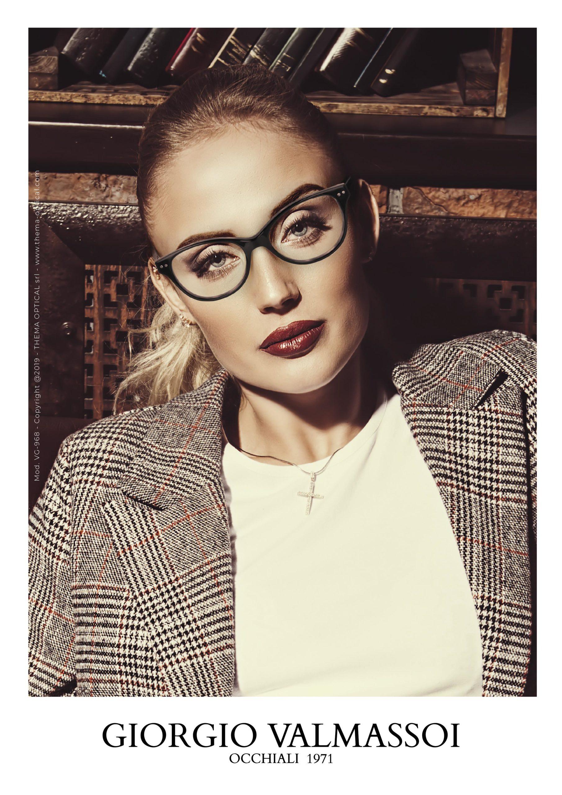 Brillen & Gläser