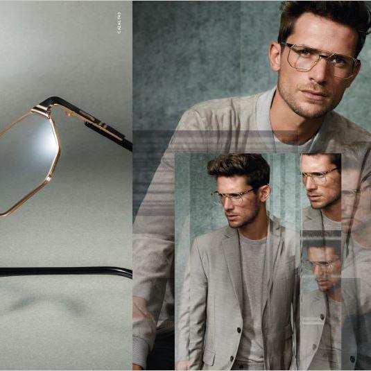 Augenoptik Spitzl 013
